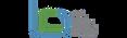 Briefcam2_logo.png