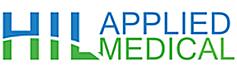 HIL_Applied_Medical.png