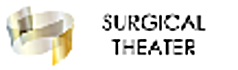 Surgical_Theater.png