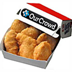 News_Nuggets