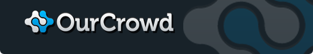 OurCrowd Weekly Newsletter