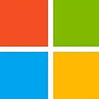 OC_logo_square
