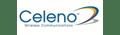 Celeno-3.jpg
