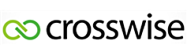 Crosswise-1.jpg