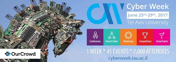 Cyberweek newsletter banner.jpg