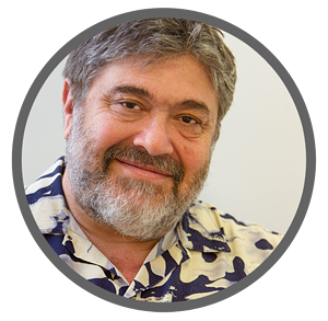 Jon-Medved-Profile-(4-of-6).png