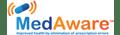 MedAware-5.png